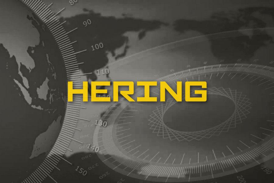 Novosti - hering.ba