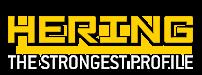Logo hering.ba